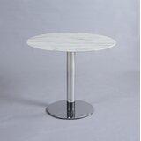 Gilmore Dining Table by Brayden Studio®