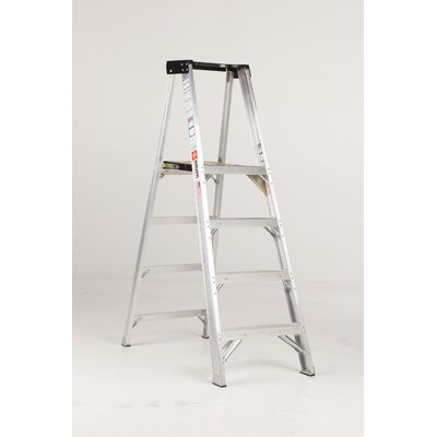 Bar Stool Step Ladder Wayfair