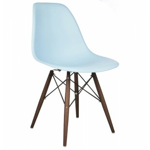 Eiffel Dining Chair HCD USA