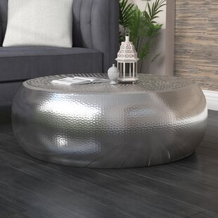 Borderview Coffee Table