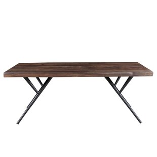 17 Stories Garfield Dining Table
