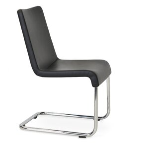 Reis Chair by sohoConcept