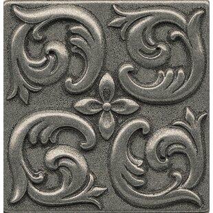 Decorative Tile Inserts Wayfair