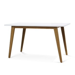 Enedina Dining Table Turn on the Brights