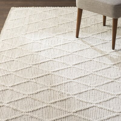 High Low Wool Area Rugs You Ll Love In 2019 Wayfair