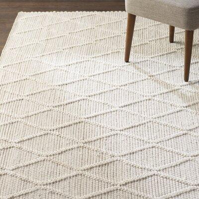 Wool Area Rugs Joss Amp Main