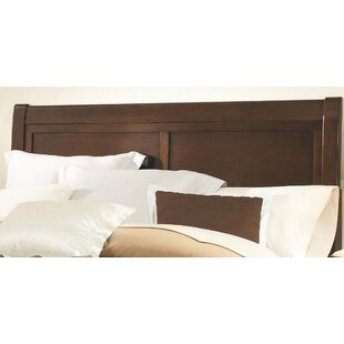 Shopping for Marques Panel Headboard by Alcott Hill