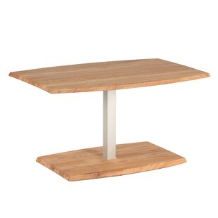 Dority Extendable Coffee Table By Ebern Designs