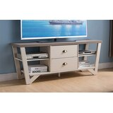 TV Stand for TVs up to 65 by Corrigan Studio®