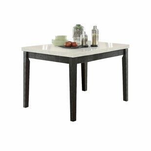 Jeannie Pub Table by Canora Gr..