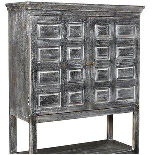https://secure.img1-fg.wfcdn.com/im/55500928/resize-h310-w310%5Ecompr-r85/4437/44372948/khiem-tall-boy-2-door-accent-cabinet.jpg