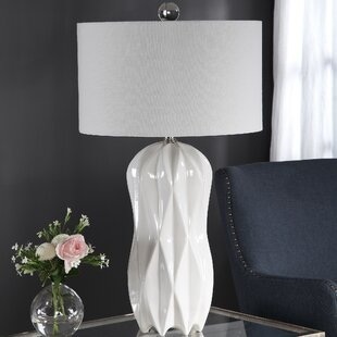 Groton 30 Table Lamp