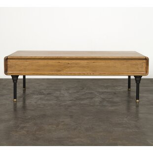 Coffee Table District Eight Design