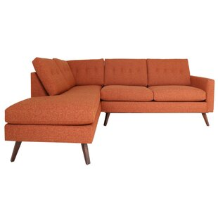 Held Reversible Sectional