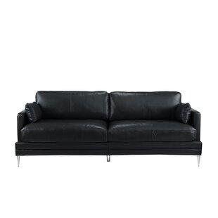 Mid Century Danish Sofa | Wayfair