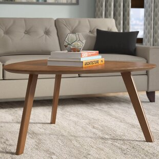 Ashling Coffee Table