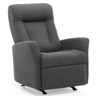 Banff Recliner by Palliser Furniture