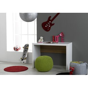Barrett Child Desk By Isabelle & Max