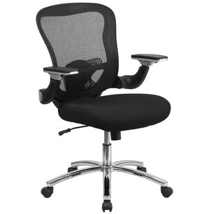 Wymore Mesh Task Chair