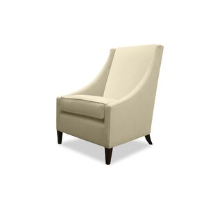 Seattle Side Chair by South Cone Home