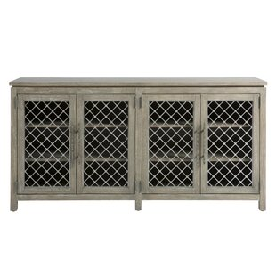 Pamela 72 TV Stand by Foundry Select