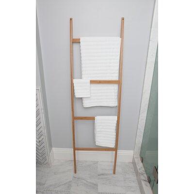 Towel Ladder Best Living Inc