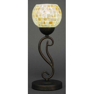 Strong 16.25 Torchiere Lamp
