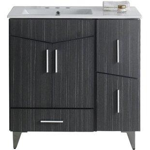 Keels 36 Single Bathroom Vanity by Orren Ellis