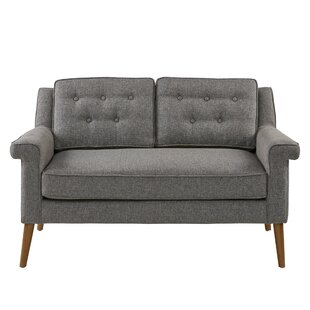 Rinaldi Loveseat