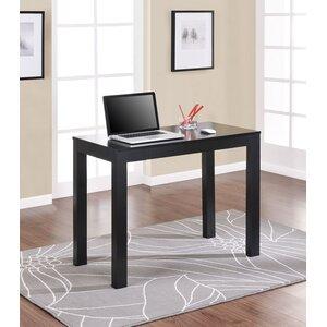 Bearfield Writing Desk
