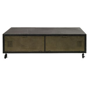 Baumbach Sideboard By Williston Forge