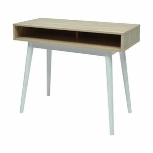 Ashtyn Console Table By Isabelline