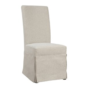 Enora Parsons Side Chair (Set Of 2)