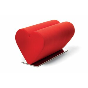 Love Loveseat by Opinion Ciatti