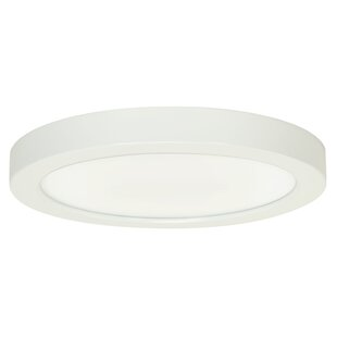 Flush mount lighting modern contemporary designs allmodern save to idea board aloadofball