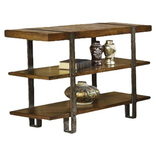 Compare prices Gwynne 52 TV Stand by Laurel Foundry Modern Farmhouse Reviews (2019) & Buyer's Guide