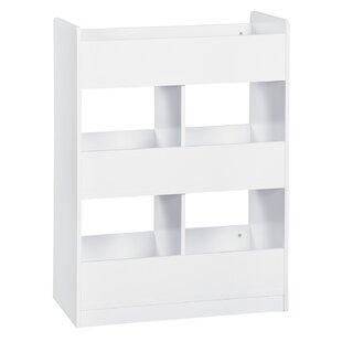 KidSpace Vertical 35.24 Cube Unit