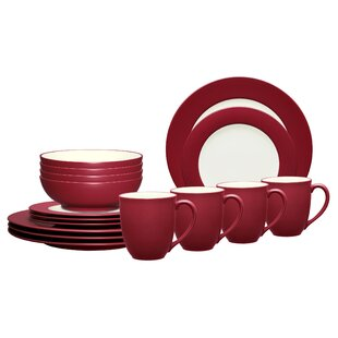 Save to Idea Board  sc 1 st  Wayfair & Purple Dinnerware Sets You\u0027ll Love | Wayfair