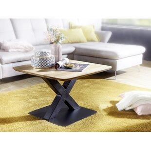 Alydar Coffee Table By Metro Lane