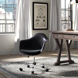 Tressie Rolling Task Chair by Zipcode Design Best