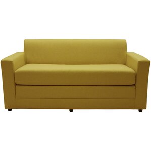 Marcia Sleeper Sofa by Latitude Run