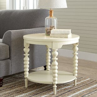 Affordable Price Parish Side Table By Birch Lane™