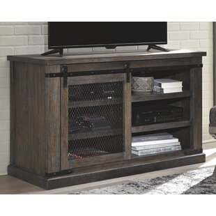 Gracie Oaks Theobald TV Stand