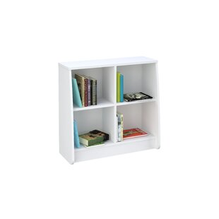 Croft 69cm Bookcase By Isabelle & Max