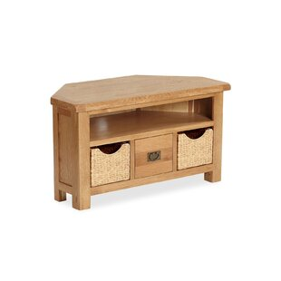Gaynor TV Stand For TVs Up To 40