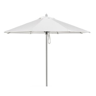 Stambaugh 9' Market Umbrella