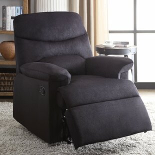 Demagu Comfy Manual Recliner
