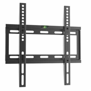 Fixed Wall Mount for 23 inch -42 inch  Flat Panel Screens