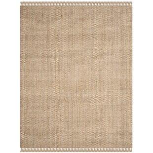 beige area rugs 8x10. Elizabeth Hand-Woven Beige Area Rug Rugs 8x10
