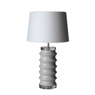 Cortlandville 22 Table Lamp